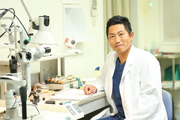 藤井 誠士郎